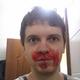Аватар пользователя 45gt