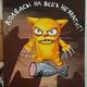 Аватар пользователя Rusanovs86