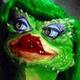 Аватар пользователя AcidGoblin