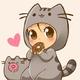 Аватар пользователя sKotInU