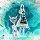 Аватар пользователя mashakur