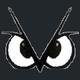 Аватар пользователя SychArhythmic