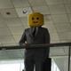 Аватар пользователя Romanii