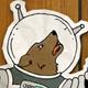 Аватар пользователя CoreHardy