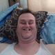 Аватар пользователя diaspar
