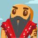 Аватар пользователя MoJlodoeb