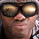 Аватар пользователя Poundforpound