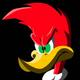 Аватар пользователя Stseego
