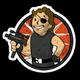 Аватар пользователя cyb3rk
