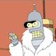 Аватар пользователя Alibo4ka
