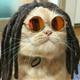 Аватар пользователя tihiy.shum