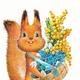 Аватар пользователя Chopcheb