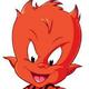 Аватар пользователя ZloyZaec