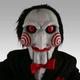Аватар пользователя MaxMyers