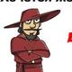 Аватар пользователя p00r