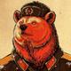 Аватар пользователя Stalker34514
