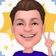Аватар пользователя YoHoHoy