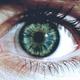 Аватар пользователя SeleNtiS