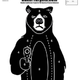 Аватар пользователя gejtshyfg