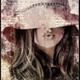Аватар пользователя EniSai