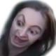 Аватар пользователя itun