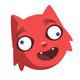 Аватар пользователя Xinny