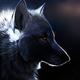 Аватар пользователя Fry92