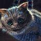 Аватар пользователя Larisa55678