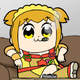 Аватар пользователя Nyoron