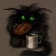 Аватар пользователя FluffyMonster