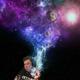 Аватар пользователя Pefenufka