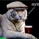 Аватар пользователя Accan3ic