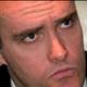 Аватар пользователя CaptainDumb