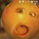 Аватар пользователя Hondra