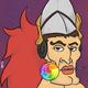 Аватар пользователя Schwanzmeise