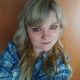 Аватар пользователя YuliyaOViP