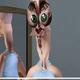 Аватар пользователя Heroin221992