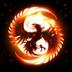 PhoenixBLR