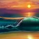 Аватар пользователя OLEGan6009