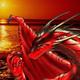 Аватар пользователя Megmax