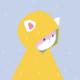 Аватар пользователя Nikomi69