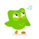 Аватар пользователя MoonRaider