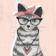 Аватар пользователя Koteya