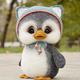 Аватар пользователя Shnur37