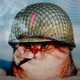 Аватар пользователя iRome0