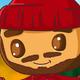 Аватар пользователя KpacHbIuOKT96pb