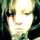 Аватар пользователя eruca88