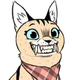 Аватар пользователя LanzzeKosak
