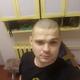 Аватар пользователя Ilectrik