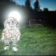 Аватар пользователя abakus
